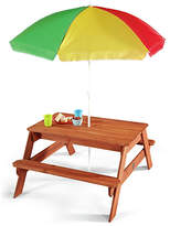 Marvellous Argos Garden Furniture  Shopstyle Uk With Fetching Plum Childrens Garden Picnic Table With Parasol With Extraordinary Green Garden Paving Also Kitchen Gardener In Addition Gardeners Northampton And Ebay Garden Shed As Well As Childrens Garden Play Area Additionally Herb Gardening For Beginners From Shopstylecouk With   Fetching Argos Garden Furniture  Shopstyle Uk With Extraordinary Plum Childrens Garden Picnic Table With Parasol And Marvellous Green Garden Paving Also Kitchen Gardener In Addition Gardeners Northampton From Shopstylecouk