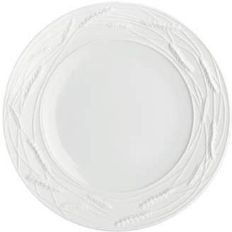 Michael Aram Wheat Dessert Plate