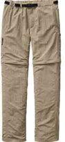 Patagonia Men's GI III Zip-Off Pants