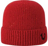 True Religion Women's Sequins Knit Watchcap