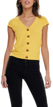 Only Nella Top