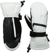 Seirus - Gore-Tex Soundtouch Prism Mitt Ski Gloves