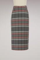 Ports 1961 Long skirt