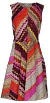 Missoni Knee-length dress