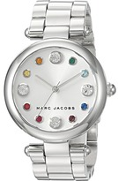 Marc by Marc Jacobs Dotty - MJ3547