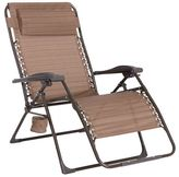 SONOMA Goods for LifeTM Patio Oversized Antigravity Chair