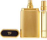 Tom Ford Velvet Orchid Perfume Atomizer, 0.21 oz