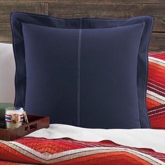 Tommy Hilfiger Newport Euro pillow