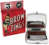 Benefit Cosmetics Brow Zings Total Taming and Shaping Kit