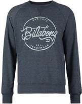 Billabong Sloop Sweatshirt Navy