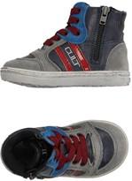 Cult Low-tops & sneakers - Item 11181350