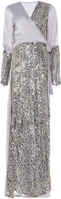 MYA Long dresses