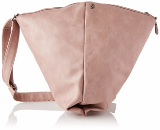 Fritzi aus Preussen Maja Womens Backpack
