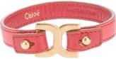Chloé logo bracelet