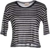 Circus Hotel Sweaters - Item 37799442