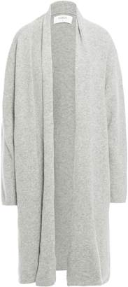 BA&SH Esa Wool And Cashmere-blend Cardigan