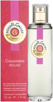 Roger & Gallet Roger&Gallet Gingembre Rouge Eau Fraiche Fragrance 30ml