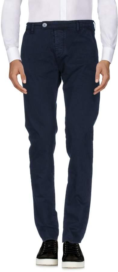 Gas Jeans Casual pants - Item 13059427