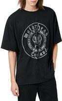 Topman Men's Motorhead T-Shirt