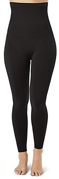 Spanx Look At Me Now High-Waisted Leggings