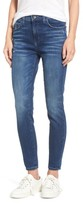 Current/Elliott Women's The Stiletto High Waist Skinny Jeans