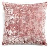 Marks and Spencer Crushed Velvet Cushion