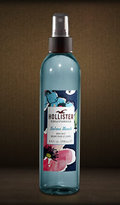 Hollister Solana Beach Body Mist