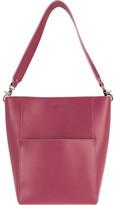 Lodis Women's Audrey Berta Bucket Bag