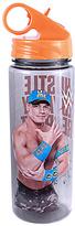 WWE John Cena 20-Oz. Water Bottle