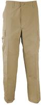 Propper BDU Trouser 60C/40P Short