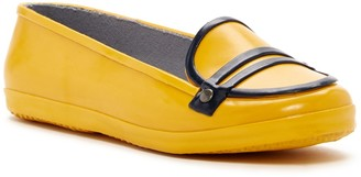 Nomad Footwear Mist Pipetrim Rain Shoe