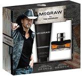 Tim McGraw Eau de Toilette Spray Set