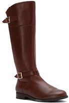 Vionic Women's Storey Tall Boot