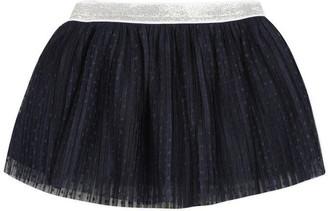 3 Pommes Baby Girl Petticoat