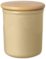 Emile Henry Spice Jar with Lid (19 oz)