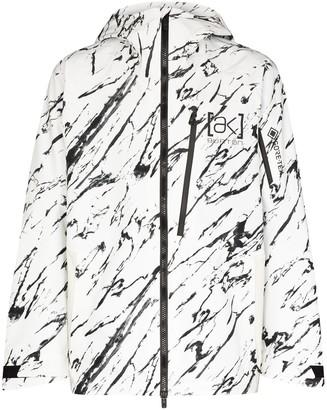 Burton Ak Cyclic GORE-TEX jacket