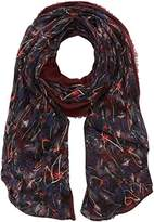 Pieces Women's Pcpilly Scarf