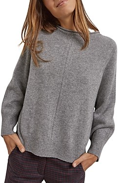 Gerard Darel Douce Cashmere Sweater