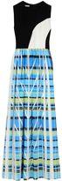Noshua Long dresses