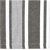 Noritake Mara Graphite Collection 4-Pc. Napkin Set