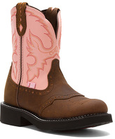 Justin Boots Women's L9901 Gypsy® 8-Inch