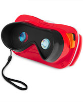 Mattel 3D View-Master® Virtual Reality Starter Pack