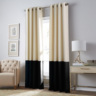 CHF Kendall Blackout Window Curtain