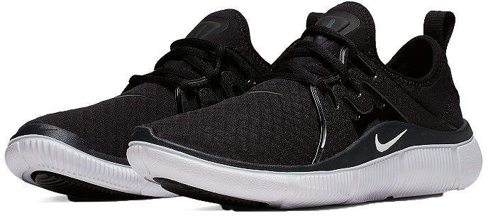 a1f55df53a976 No Lace Sneakers Nike - ShopStyle