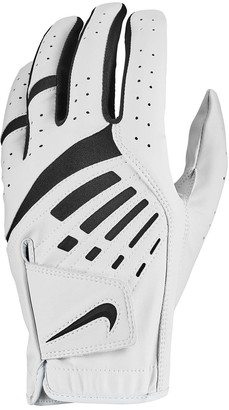 Nike Dura Feel Reg Glove