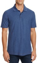 Robert Graham Stellar Classic Fit Polo Shirt - 100% Exclusive