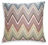 Missoni Home Ozan Pillow