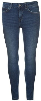 Noisy May Noisy Lucy Skinny Jeans