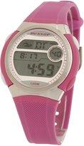 Dunlop DUN-121-L05 women's quartz wristwatch