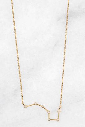 Tai Scorpio Pendant Gold